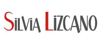 Silvia Lizcano